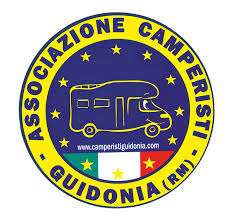 A.C. Guidonia